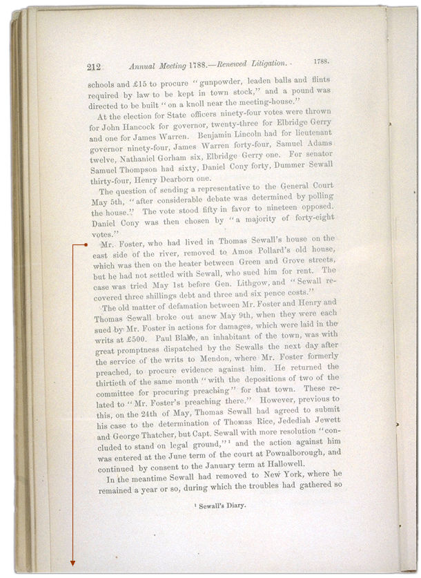 The History of Augusta Page 212. Choose 'View Text' (at top) for faster download.