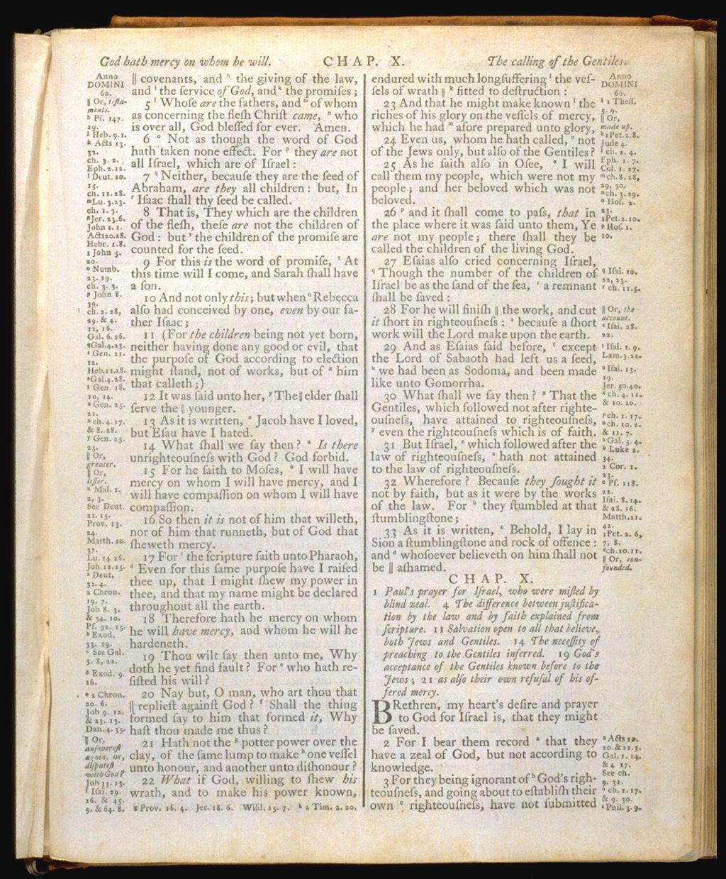 download holy bible kjv version