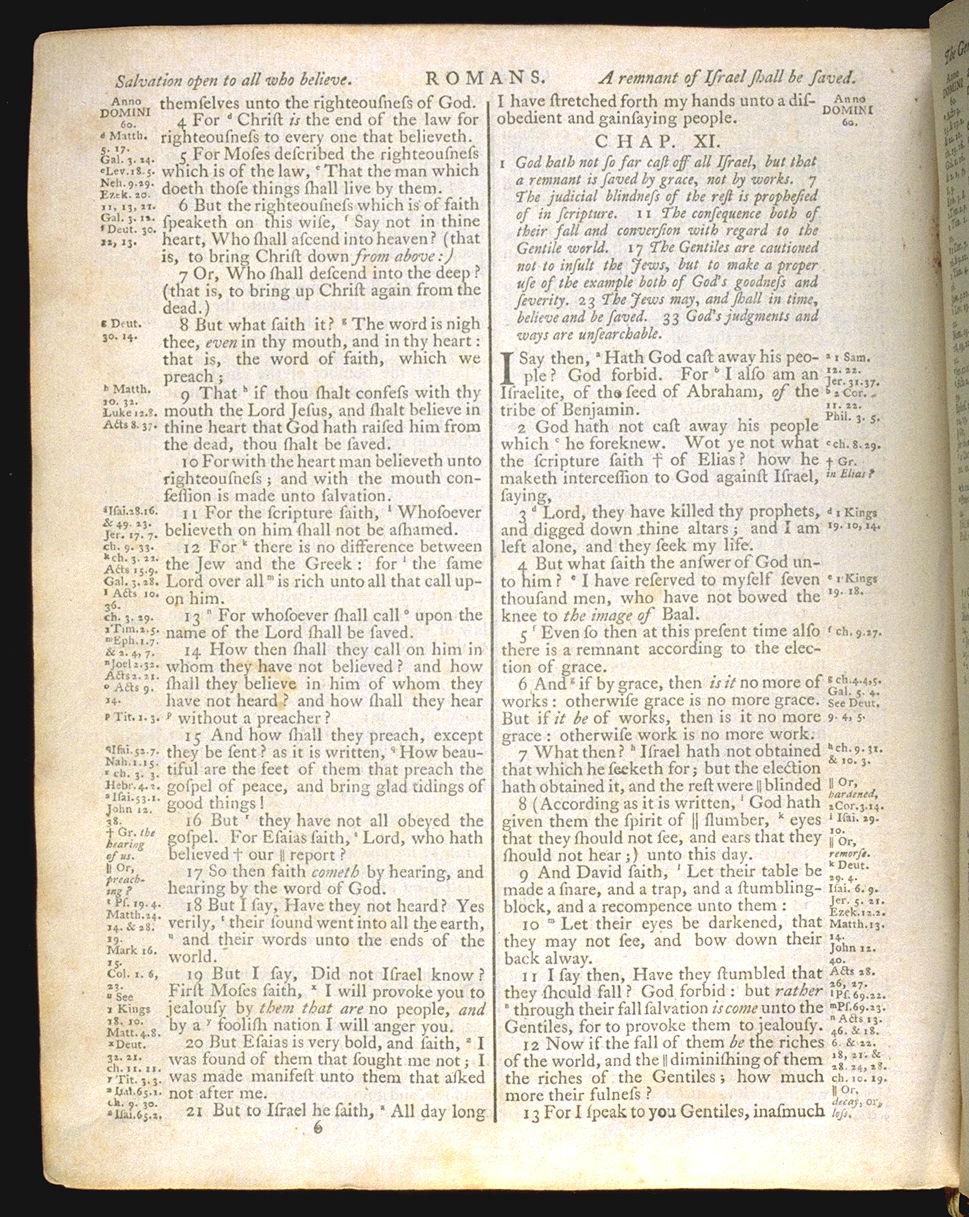 bible download james king version